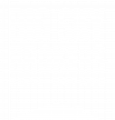 BSB Footer Logo